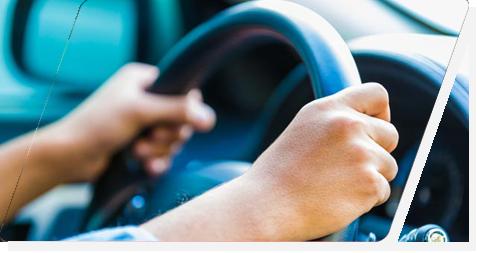 Perks Driving School Aldergrove